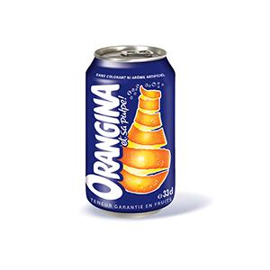 boisson-33cl